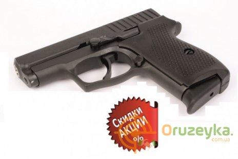Травматический пистолет Форт-9Р