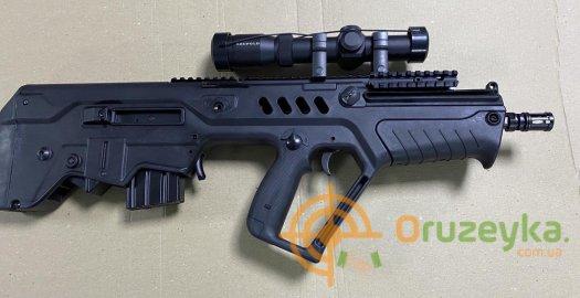 TAVOR-21