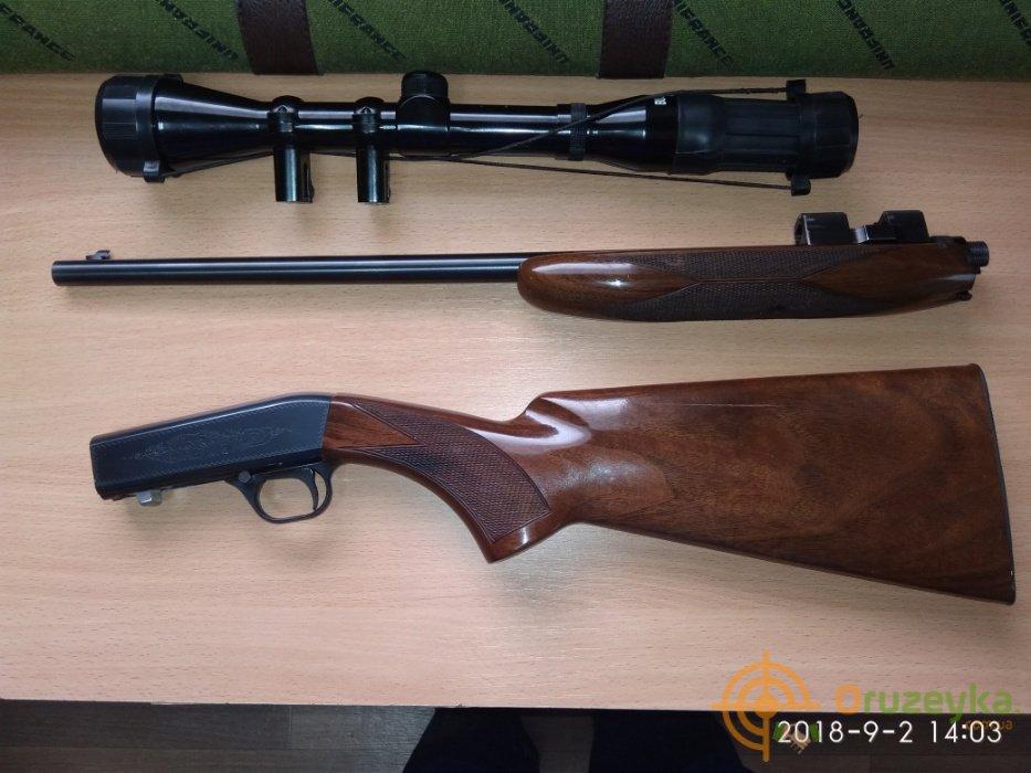 Продажа оружия доска объявлений бесплатная доска объявлений по алмате